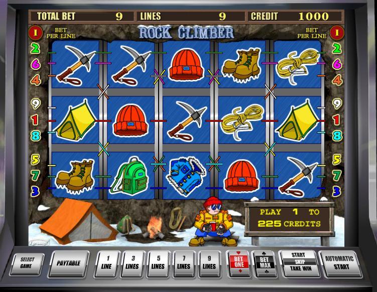 Автоматы В Игровые Онлайне Поиграть экипаж