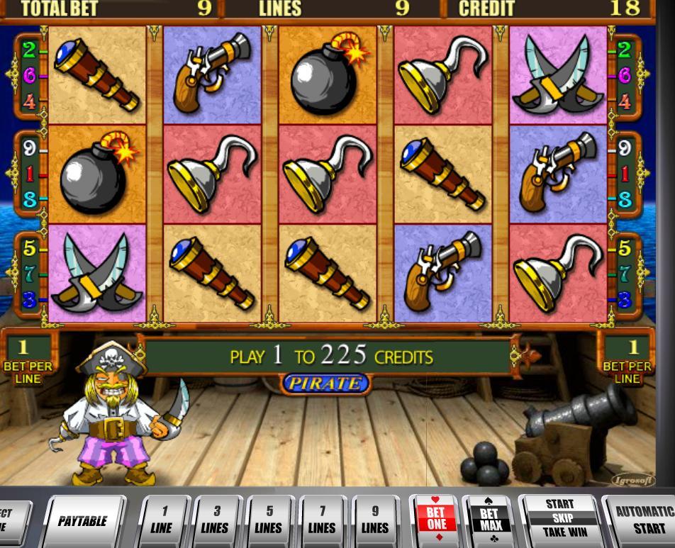 Играть игровые автоматы симуляторы онлайн развлекательные игровые автоматы аренда